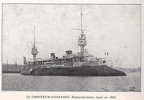 Armoured cruiser Dupuy de L?me.jpg