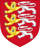 Arms of Faversham Town Council.png