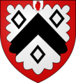 Arms of the Martin Baronets of Long Melford.png