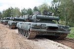 Army2016demo-159.jpg