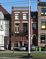 Arnhem, Zijpendaalseweg 10 - bij Willemstunnel foto1 2011-01-28 13.11 (cropped).jpg