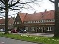 Arnhem-rosendaalseweg-04050002.jpg