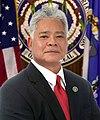 Arnold Palacios.jpg