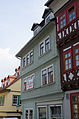 Arnstadt, Ledermarkt 5, 09-2014-001.jpg