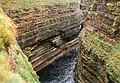 Around Duncansby Head, Caithness - panoramio.jpg