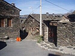 Laja roca wikipedia la enciclopedia libre for Pizarra roca
