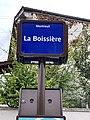 Arrêt Bus Boissière Boulevard Aristide Briand - Montreuil (FR93) - 2021-04-16 - 2.jpg