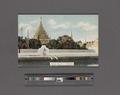 Arracan (Arakan) Pagoda-Mandalay (NYPL Hades-2359593-4044357).tiff