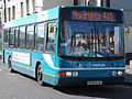 Arriva North West 2424 X424AJA (8565755584).jpg
