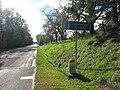 Arrivant dans le Doubs - panoramio.jpg