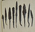 Arrowheads Serensk GIM.jpg