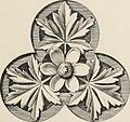 Art-studies from nature, as applied to design - for the use of architects, designers, and manufacturers (1872) (14777757184).jpg