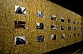 Arte Fora do Museu no arte.mov (7360327780).jpg
