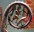 Arte limosina, riccio di pastorale, 1230-40 ca., AM10420, 02.JPG
