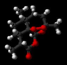 Artemisinin 3D balls 2.png