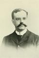 Arthur C. Neville.png