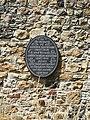 Arthur Rackham Memorial Plaque.jpg