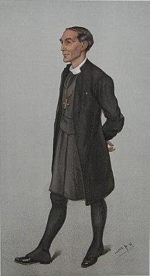 Arthur Winnington-Ingram Vanity Fair 23 May 1901.jpg