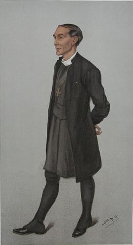 Arthur Winnington-Ingram Vanity Fair 23 May 1901.jpg