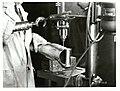 Artificial limbs - Making artificial limbs (2).jpg