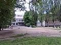 Artyoma, Slavyansk, Donetskaya oblast', Ukraine - panoramio (5).jpg