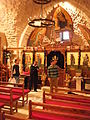 As Salt Saint George Church 2.JPG