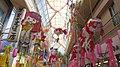 Asagaya Tanabata 2015 05.JPG