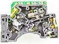 Asatech ASA-9829B-B01-01 - laser unit-7219.jpg
