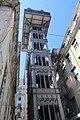 Ascenseur Santa Justa Lisbonne 6.jpg
