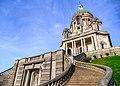 Ashton Memorial HDR.jpg
