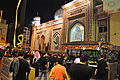 Ashura in Bahrain 54.JPG