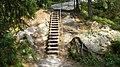 Askola - Polku Hiidenkirnuille - Path to Pothole - panoramio.jpg