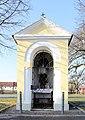 Asperhofen - Nepomukkapelle.JPG