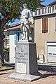 Aspet - Monument aux Morts.jpg