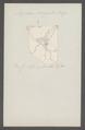 Aspicera - Print - Iconographia Zoologica - Special Collections University of Amsterdam - UBAINV0274 047 03 0055.tif