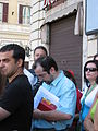 Assemblea Wikimedia Italia 2007 150.JPG