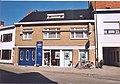 Assenede Boekhoute Weststraat 1 - 249276 - onroerenderfgoed.jpg