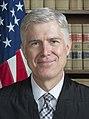 Associate Justice Neil Gorsuch Official Portrait (cropped).jpg