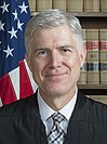 Associate Justice Neil Gorsuch Official Portrait (cropped).jpg