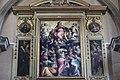 Assunta e due santi di Giorgio Vasari, Badia Fiorentina.jpg