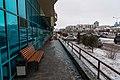 Astana - 190217 DSC 3533.jpg