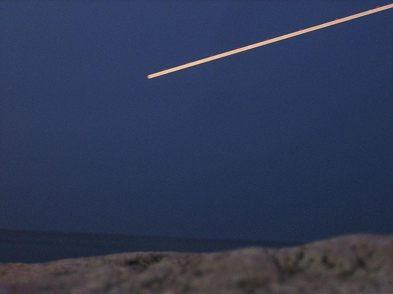 File:Asteroid 21-07-2006.jpg