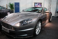 Aston Martin (front) - Flickr - Cha già José.jpg