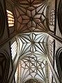 Astorga catedral interior 16.jpg