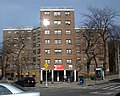 Astoria Houses NYCHA jeh.jpg