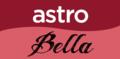 Astro Bella.png