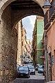 At Cagliari, Sardinia 2019 045.jpg