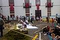 At La Orotava, Tenerife 2019 052.jpg
