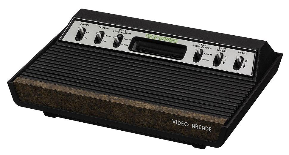 Atari-2600-Tele-Games-FL