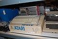 Atari 520ST (2102314521).jpg